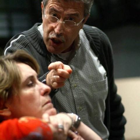 Il Barbiere di Siviglia - Javier del Real