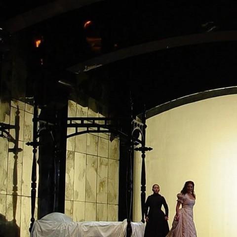 Lucia di Lammermoor - Carlospictures